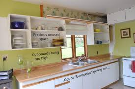 Refinishing Oak Kitchen Cabinets Other Uses For Kitchen Cabinets ...