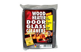 wood heater door glass cleaner bgwhdgc 2