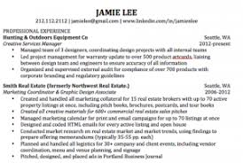 Collection of Solutions Sample Resume For Sephora In Summary