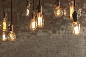 cool edison bulbs home depot canada