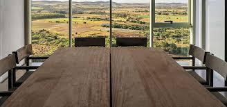 Office Space Designers Best Interior Design