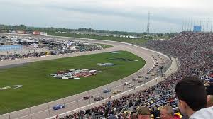 Kansas City Raceway Seating Chart Kansas Speedway Kansas City 2019 All You Need To Know