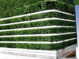 Small Picture Vertical Garden Planters Love How You Can Have A Garden Using the