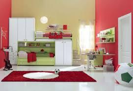 modern kids furniture. Modern Kids Bedroom Furniture Video And Photos Madlonsbigbearcom