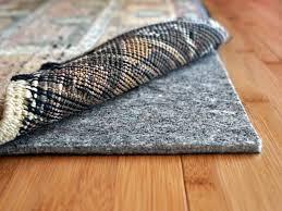 rug pads for hardwood floors rugpadusa chair leg pads for hardwood floors best furniture pads best hardwoods for furniture