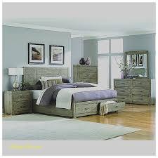 Dresser Awesome Wayfair Bedroom Dressers Wayfair Bedroom