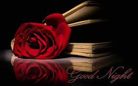 free good night wallpaper 31759