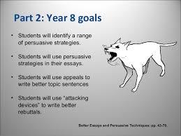 essays in persuasion persuasive speech essays palliative care essay persuasive speech essays palliative care essay