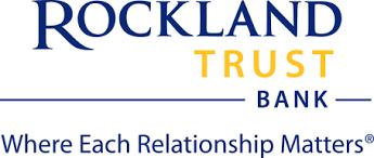 Washington Trust Bank Customer Service Personal Business Banking In Ma Ri Rockland Trust