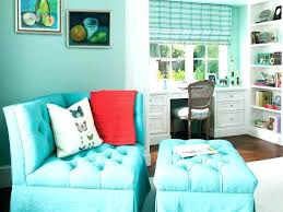 tween furniture. Perfect Furniture Related Post For Tween Furniture R