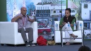 Hotel Rashmi Mohanaswamy Being Gay In Modern India Rashmi Terdal
