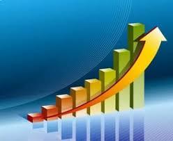Организация закупочной деятельности на розничном курсовая cкачать Деятельность предприятиях курсовая работа коммерческая деятельность розничного направления совершенствования 2010 скачать бесплатно