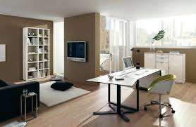 home office in master bedroom. Home Office Room Ideas Small Desks Off Master Bedroom In