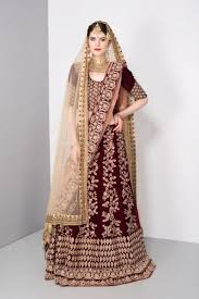 2074 best lehenga images on pinterest international brands Wedding Dress Rental Online India rent branded & designer clothing for men & women online in india flyrobe offers dresses on rent for wedding, sangeet, cocktail, reception, Wedding Dresses for Rent