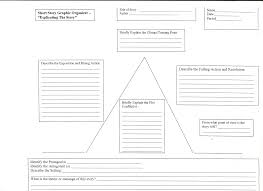 ESSAY WRITING GRAPHIC ORGANIZERS   by The Writing Doctor
