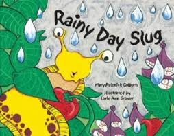 Rainy Day Chart Rainy Day Craft Cupcake Liner Umbrella Craft No Time For