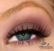 Spotlight On: <b>MAC Haux</b> | Mac eyeshadow looks, Eyeshadow for ...