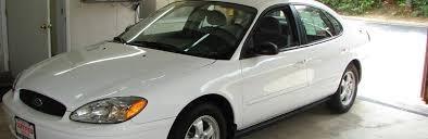 ford taurus se audio radio speaker subwoofer stereo 2007 ford taurus se exterior 2007 ford taurus se exterior