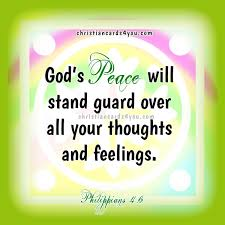 Bible Quotes About Peace Bible Quotes About Peace Extraordinary 100 Best Scripture Verses 43