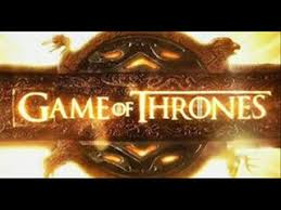 watch two and a half men season 10 episode 15 online video watch game of thrones season 3 episode 7 online