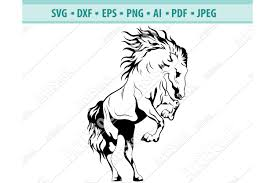 Create cool crafts using our editable svg cutting files & png images! 44 3d Layered Horse Head Svg So Fontsy Download Horse Head Svg Background
