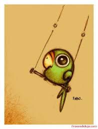 cute bird drawing tumblr. Exellent Drawing Dibujos A Lapiz Faciles Tumblr  Buscar Con Google Throughout Cute Bird Drawing Tumblr A