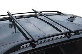mercedes ml roof racks roof rack cross bars luggage carrier for mercedes benz ml gl 270