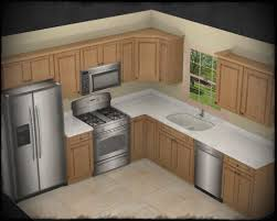 l shaped kitchen ideas wonderful very small layout with island lped design india pictures shapedn uk