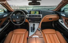 BMW Convertible how much horsepower does a bmw 650i have : Rep in this 2015 #BMW 6 Series Coupe, Convertible and Gran Coupe ...