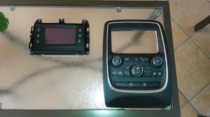 5 0 to 8 4 radio nav system upgrade 5 0 to 8 4 radio nav system upgrade 20140305 095824 jpg