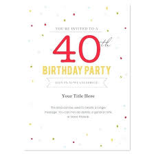Free Birthday Invitation Templates For Microsoft Word Word Party