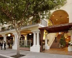 hotel garden court hotel palo alto