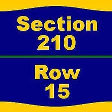 billy joel madison square garden tickets. Image Is Loading 2-Tickets-Billy-Joel-8-23-18-at- Billy Joel Madison Square Garden Tickets