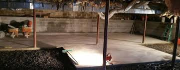 basement 911 pennsylvania. crawl space to basement conversions 911 pennsylvania 1
