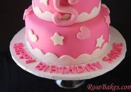 Birthday Cake With Name Generator Birthday Cake Name Images Name On