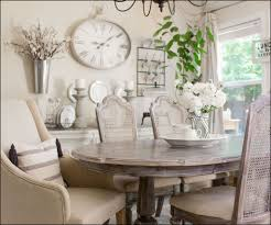 Country dining room ideas Room Furniture Country Dining Room Sets Impressive French Decorating Ideas Lovely 88 Stunning Fancy French Country Home Design Ideas Country Dining Room Sets Impressive French Decorating Ideas Lovely