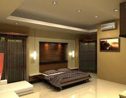 tray lighting. Calm Bedroom With Deep Tray Ceiling Also Recessed Lamp Lighting And Hanging Fixtures V