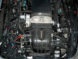ford v10 triton engine problems