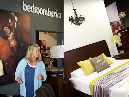 bedroom basics. Unique Basics Kristina Neate From Bedroom Basics On