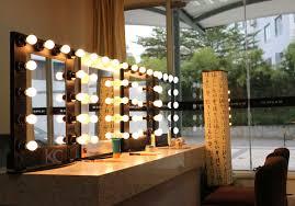 beauty salon lighting. freeshipping to brazilargentina hollywood style aluminum makeup mirror with lights lighting beauty salon i