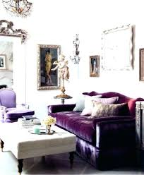 jewel toned bedding tone living room ideas large size of collections mermaid queen jewel toned bedding