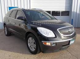 buick enclave 2008 prices. 2008 buick enclave for sale in wells mn prices
