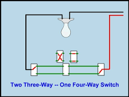 wiring 3 switches to one light facbooik com How To Wire Multiple Lights On One Circuit Diagram multiple light points wiring circuit diagram easy diy tips
