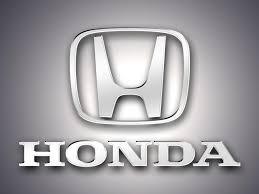 honda wallpaper 1920x1080 logo. Interesting Logo Honda Logo Wallpapers HD  Throughout Wallpaper 1920x1080 A