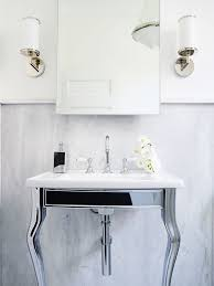 bathroom paint colors for small bathroomsThe Best Small Bathroom Paint Colors  MyDomaine