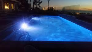 Pool Water At Night Photo Gallery Pool Water At Night Nongzico