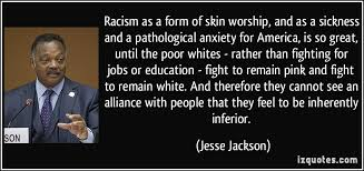 Quotes On Racism Gorgeous Racism Quotes From Famous People On QuotesTopics