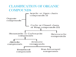 organic chemistry for class xi cbse some examples are 12