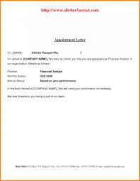 Create A Resume Free Download Create A Resume Online Free Resumes Make Download Creative India 88