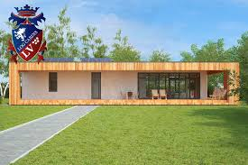 best garden office. Best Garden Office Buildings Of Timber Offices Archives Log Cabins Lv Blog I
